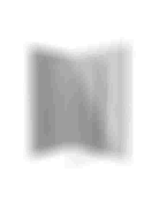 Deante Kerria 90x90, KTS 039P + KTSX041P