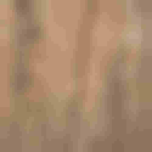Ceramika Gres Scabas SCB 04