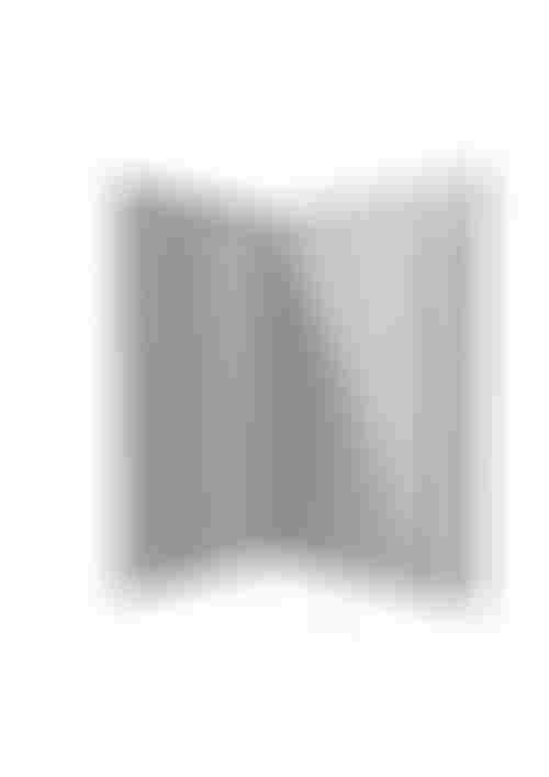 Deante Kerria 80x140, KTS 038P + KTS 039P