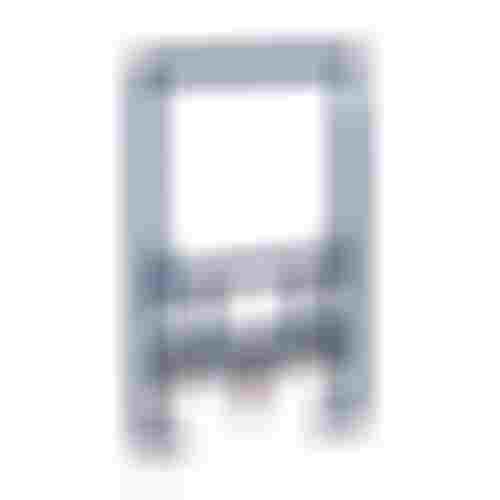 Grohe Rapid SL 38543000