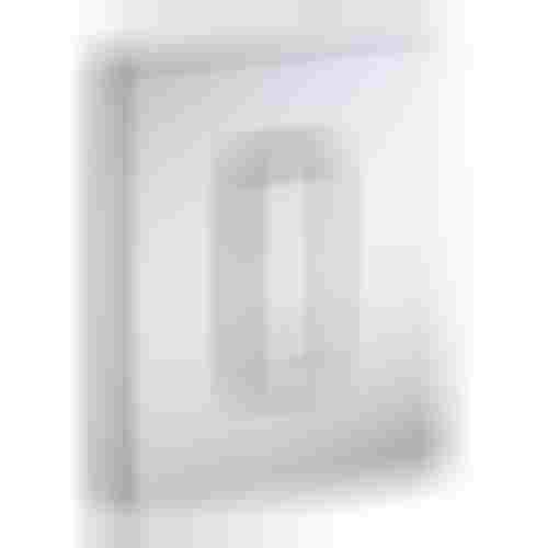 Grohe Skate Cosmopolitan 38784SD0