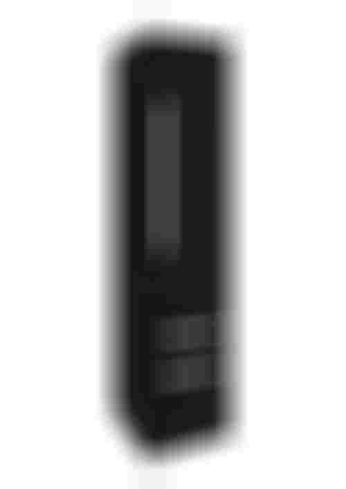 Defra Olex C32 024-C-03205