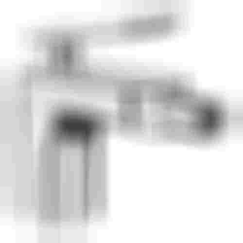 Grohe Veris 32193000
