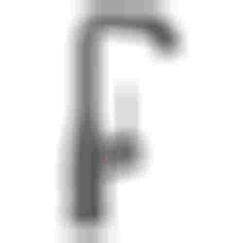 Grohe Essence 32628A01