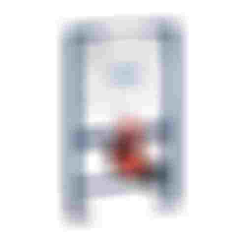 Grohe Rapid SL 38526000