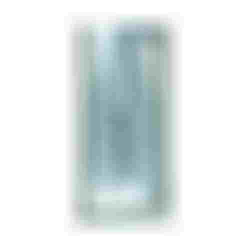Koło Next HDRN11222R03L