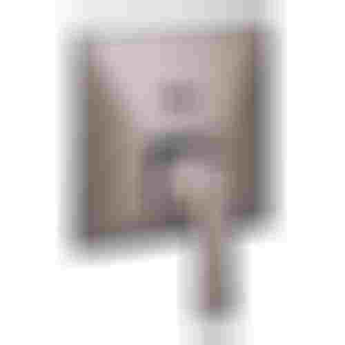 Grohe Allure Brilliant 24072A00