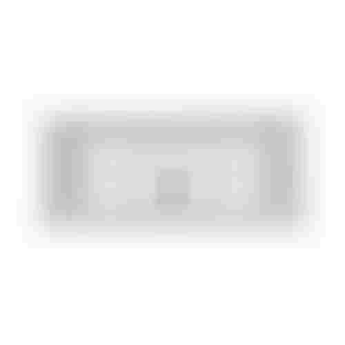Koło Modo XWP1171000
