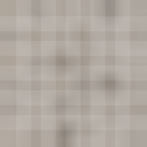 Cerrad Acero bianco 33293