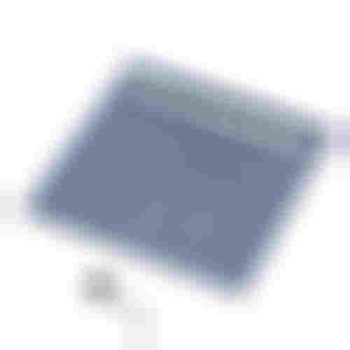 Schedpol Base (S1) 10.021/OLSL