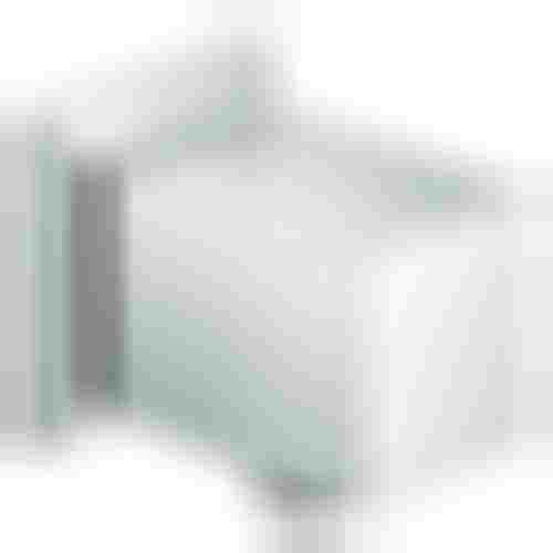 Grohe Allure Brilliant 27707000