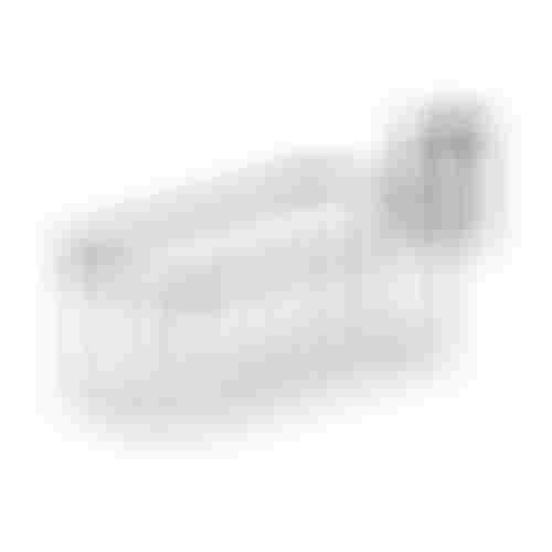 Koło Lehnen Funktion L1118100