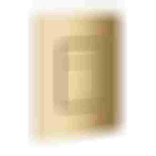 Grohe Skate Cosmopolitan 38732GL0