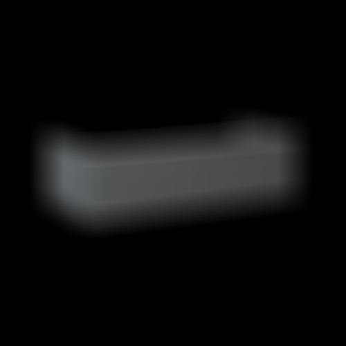 Elita Look 100 1S Anthracite 167096