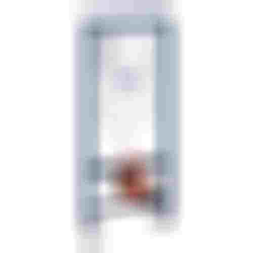 Grohe Rapid SL 38722001
