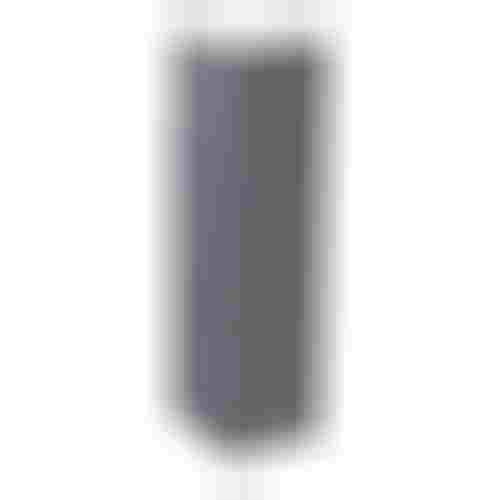 Oristo Opal OR30-SB-30-1
