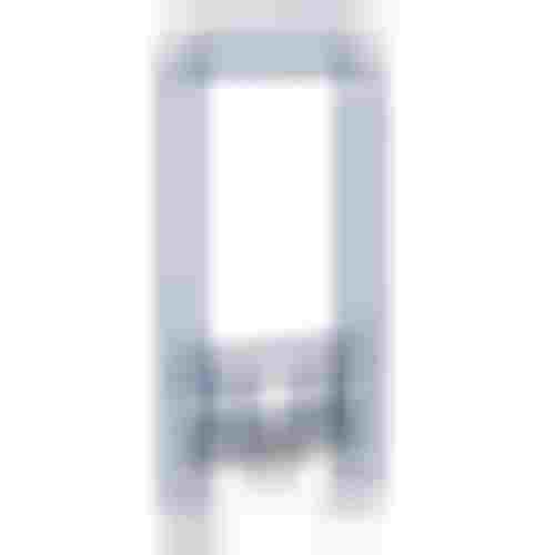 Grohe Rapid SL 38553001