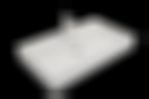 Azario Garda AZUMGAR.1377.01.126