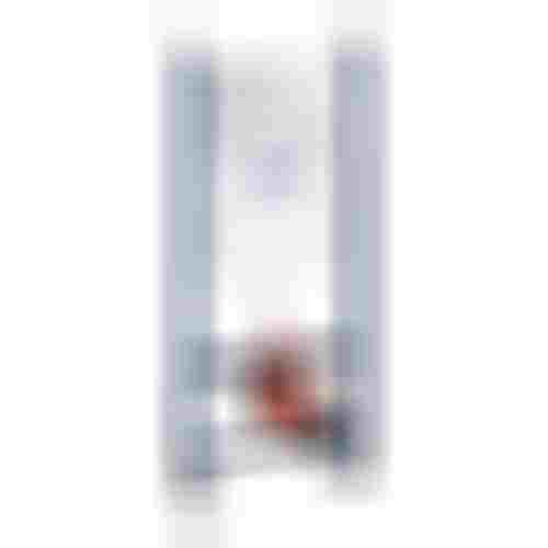 Grohe Rapid SL 38745001