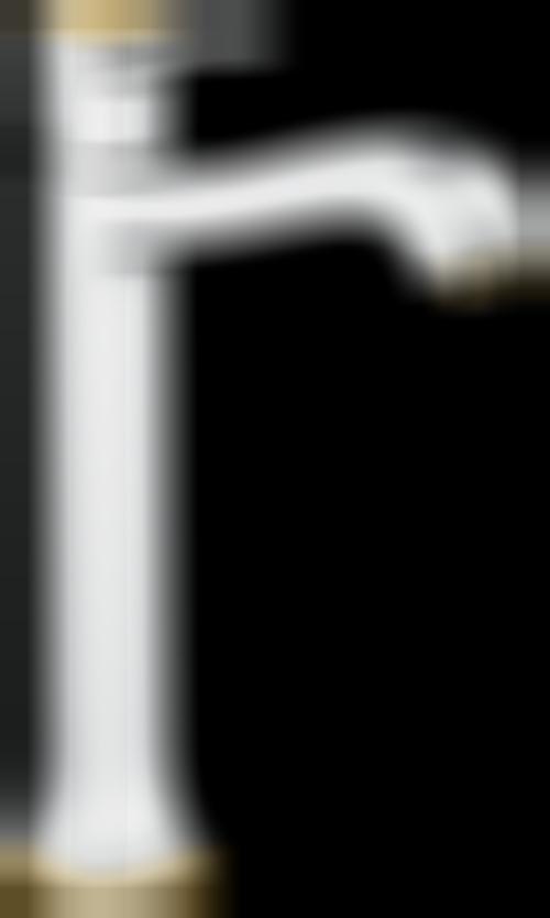 Hansgrohe Metropol Classic 31303090
