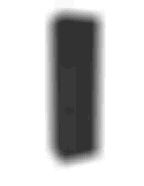 Defra Trento C40 123-C-04011 (LP)