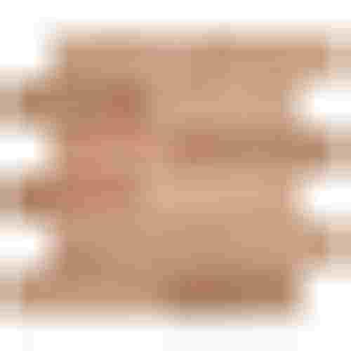 Dunin Etn!k Oak Deck EGR