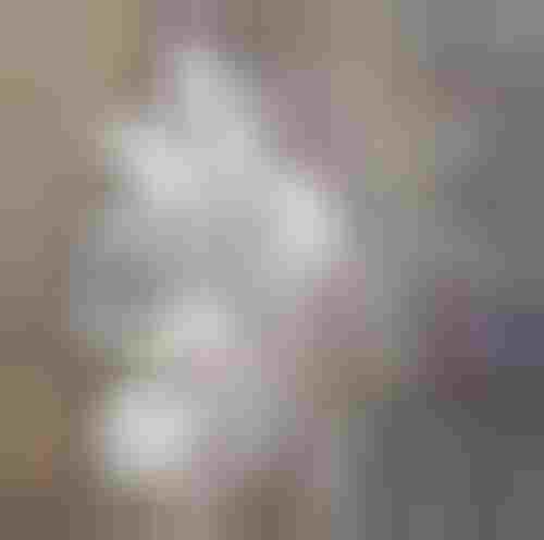 Paradyż Manteia Colour Panel A