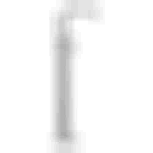 Grohe Essence 23491DC1