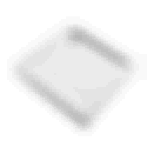 Koło First XBK1680000