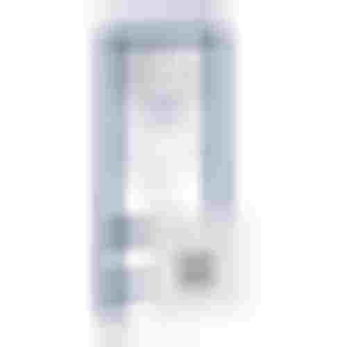 Grohe Rapid SL 38813001