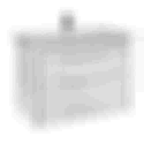 Roca Dama-N A851048806