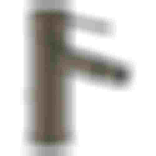 Grohe Essence 32935AL1