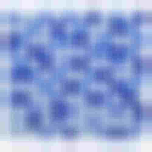 Dunin Glass Mix DMX 059