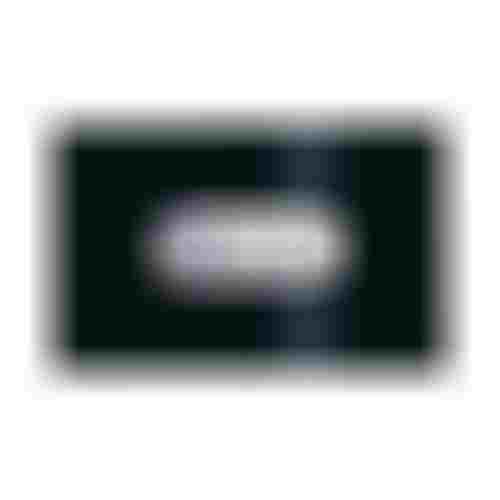 Koło Technic GT 94153002