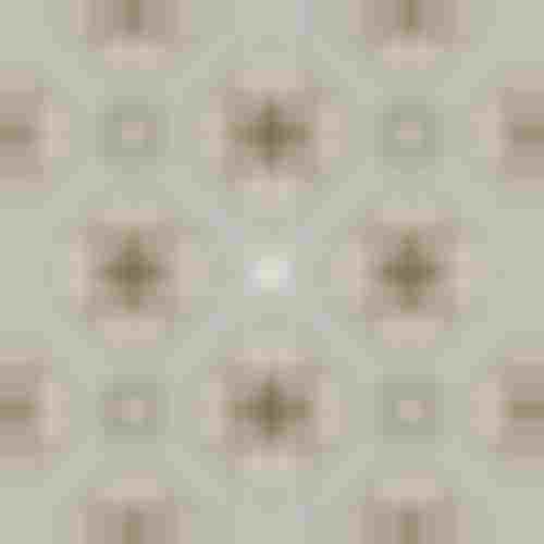 Paradyż Diamante Colour Gres Szkl. Mat. Mix A