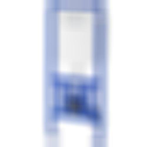 Franke Aquafix AQFX0007