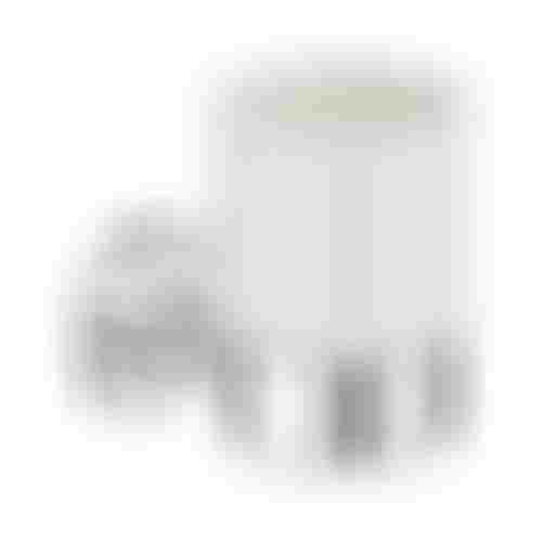Koło Lehnen Funktion L1118400