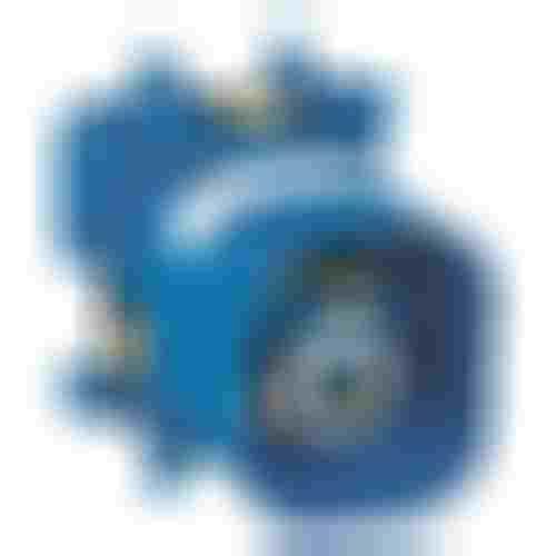 Grohe Rapido E 35501000