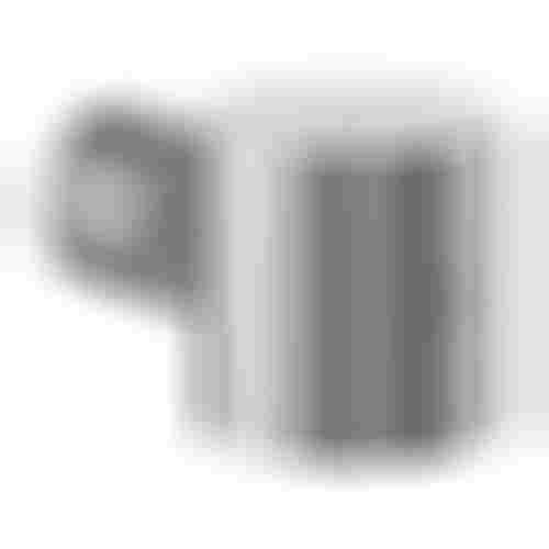 Grohe Atrio 40304DC3