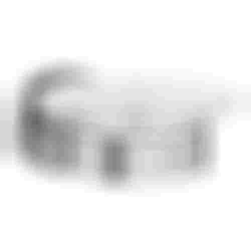 Grohe Essentials 40444DC1