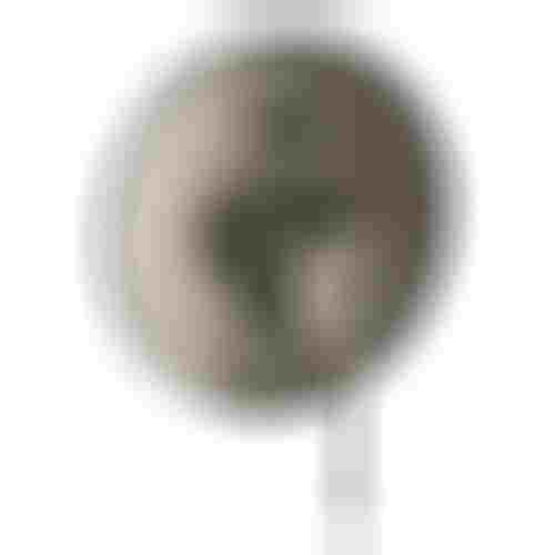 Grohe Essence 19285AL1