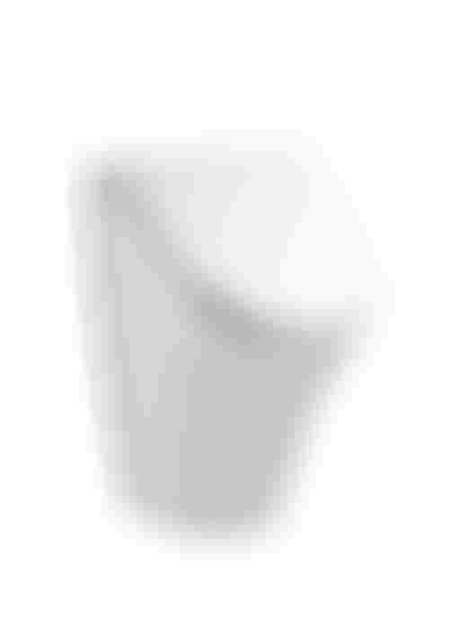 Roca Nexo A35364K000