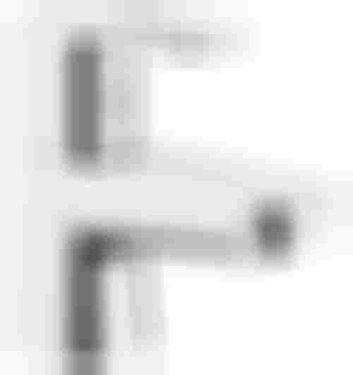 Grohe BauLoop 20422000