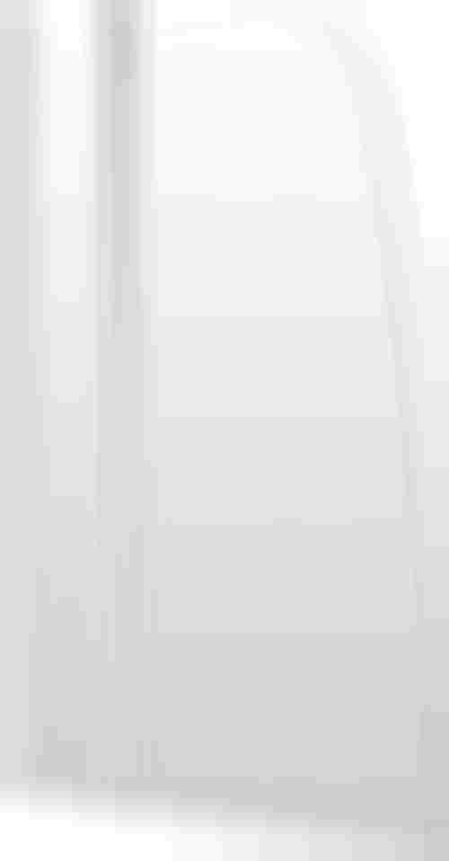 Deante Alpinia KGA 073P