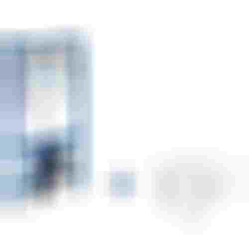 Roca Debba A89009000E