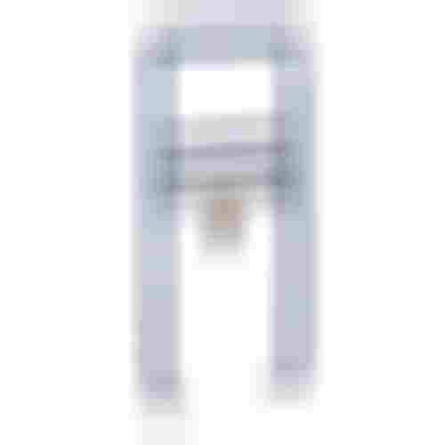 Grohe Rapid SL 38554001