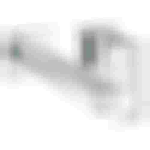 Grohe Eurocube 23447000