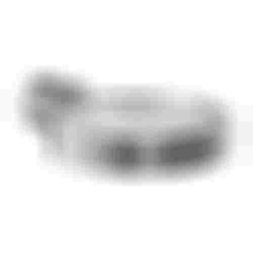 Grohe Atrio 40305DC3