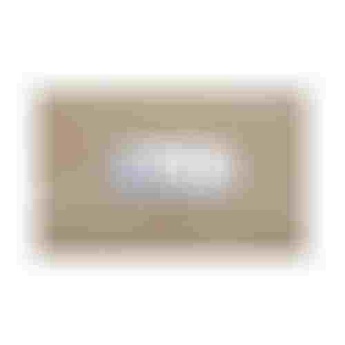 Koło Technic GT 94154001