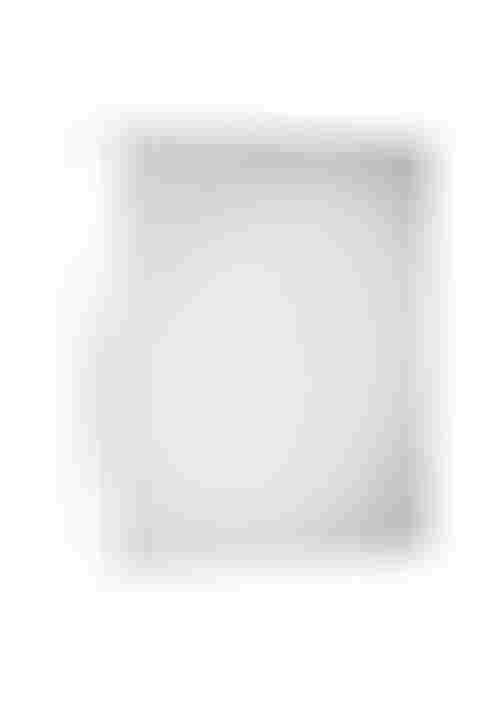 Roca Luna A856840806